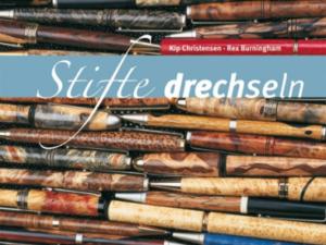 35 - Drechselshop Kramer