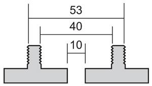 6 - Drechselshop Kramer