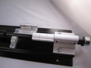Milescraft Premium Stiftpresse  - 75 - Drechselshop Kramer
