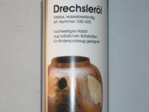 2 - Drechselshop Kramer