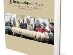 54 - Drechselshop Kramer