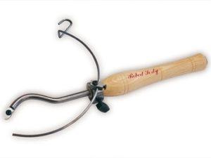 SORBY Wandstärkenzirkel zu Hollowing Tool  - 33