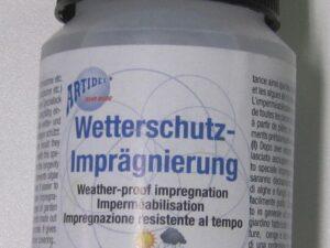 5 - Drechselshop Kramer