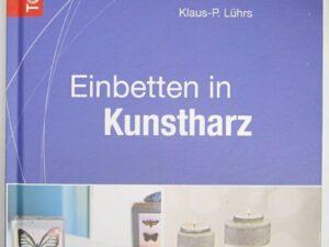 7 - Drechselshop Kramer