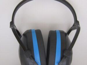 SNR: 30 dB  - 8