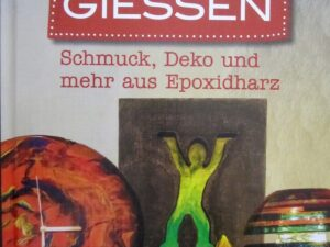 04 - Drechselshop Kramer