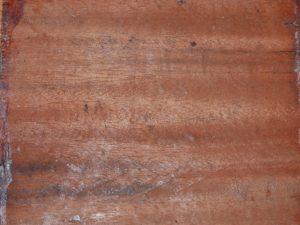Tiger Wood (Goncalo Alves) Klötze  - 15 - Drechselshop Kramer