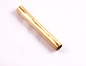 Ersatzhülsen 7mm  - 3 - Drechselshop Kramer